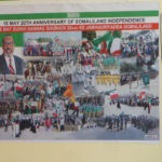 Somalilanders prize democracy, stability, independence