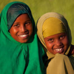 Welcome to Somaliland