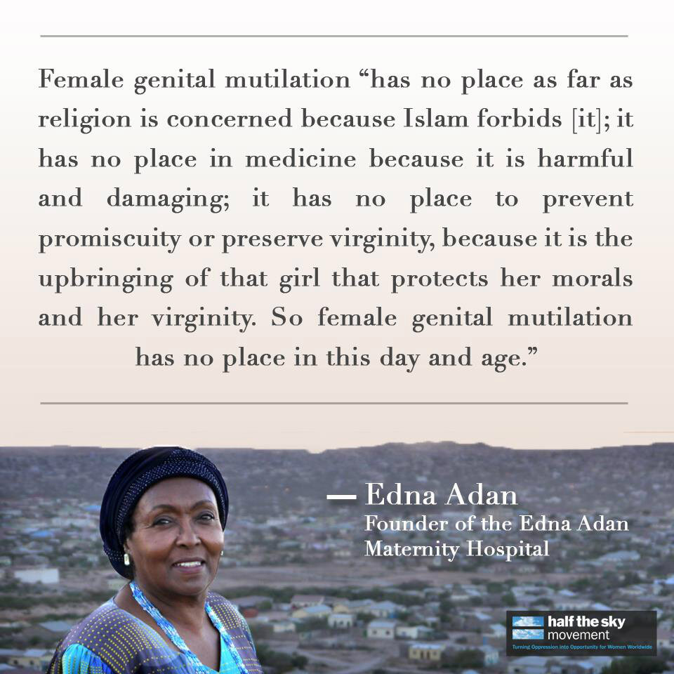 an analysis of female genital mutilation fgm Definition of female circumcision female circumcision commonly referred to as female genital mutilation (fgm), is the cutting out of the girls' genitalia to conform to cultural traditions and religious beliefs.