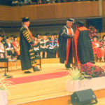 Cardiff University Fellowship