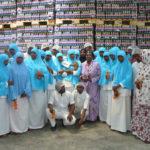 Coca Cola's confidence makes Somalilanders proud