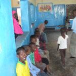 Underfunded Hargeisa Orphanage