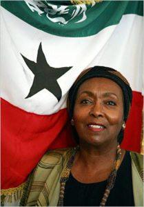 edna-somaliland-flag