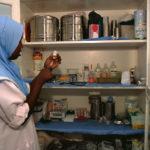 Hospital Nursing Supplies Somalia