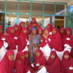 Community Midwives