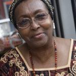 Edna Adan Ismael