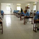 Nurses Final Exam