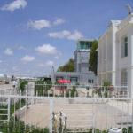 Hargeisa International Airport