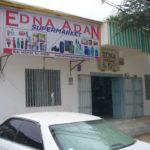 Edna Supermarket
