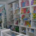 Edna Pharmacy