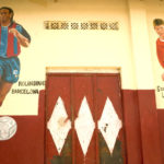 Soccer in Somaliland