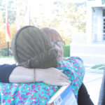 2011-11-19_los-angeles-330