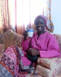 Wanda-Chestnut-in-Somaliland