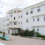 Edna Hospital
